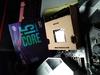Процессор INTEL Core i5 9600K, LGA 1151v2,  BOX (без кулера) [bx80684i59600k s relu] вид 3