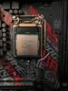 Процессор INTEL Core i7 9700K, LGA 1151v2,  OEM [cm8068403874212s relt] вид 4