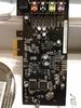 Звуковая карта PCI-E ASUS Xonar SE,  5.1, Ret вид 3