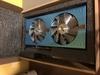 Видеокарта SAPPHIRE AMD  Radeon RX 590 ,  11289-01-20G NITRO+ RADEON RX 590 8G,  8Гб, GDDR5, OC,  Ret вид 13
