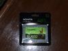 "SSD накопитель A-DATA Ultimate SU650 ASU650SS-480GT-R 480Гб, 2.5"", SATA III вид 6"
