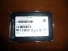 "SSD накопитель A-DATA Ultimate SU650 ASU650SS-480GT-R 480Гб, 2.5"", SATA III вид 5"