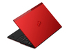 "Ультрабук FUJITSU LifeBook U938, 13.3"",  Intel  Core i7  8650U 1.9ГГц, 20Гб, 512Гб SSD,  Intel UHD Graphics  620, Windows 10 Professional, LKN:U9380M0016RU,  красный вид 12"
