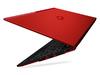 "Ультрабук FUJITSU LifeBook U938, 13.3"",  Intel  Core i7  8650U 1.9ГГц, 20Гб, 512Гб SSD,  Intel UHD Graphics  620, Windows 10 Professional, LKN:U9380M0016RU,  красный вид 10"