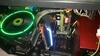 Видеокарта PALIT nVidia  GeForce RTX 2070 ,  PA-RTX2070 DUAL 8G,  8Гб, GDDR6, Ret [ne62070015p2-1062a] вид 11