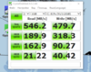 "SSD накопитель KINGSTON Fury 3D KC-S44120-6F 120Гб, 2.5"", SATA III вид 8"