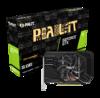 Видеокарта PALIT nVidia  GeForce GTX 1660TI ,  PA-GTX1660Ti STORMX 6G,  6Гб, GDDR6, Ret [ne6166t018j9-161f] вид 19