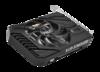 Видеокарта PALIT nVidia  GeForce GTX 1660TI ,  PA-GTX1660Ti STORMX 6G,  6Гб, GDDR6, Ret [ne6166t018j9-161f] вид 18