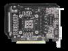 Видеокарта PALIT nVidia  GeForce GTX 1660TI ,  PA-GTX1660Ti STORMX 6G,  6Гб, GDDR6, Ret [ne6166t018j9-161f] вид 17