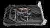 Видеокарта PALIT nVidia  GeForce GTX 1660TI ,  PA-GTX1660Ti STORMX 6G,  6Гб, GDDR6, Ret [ne6166t018j9-161f] вид 16