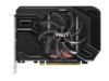 Видеокарта PALIT nVidia  GeForce GTX 1660TI ,  PA-GTX1660Ti STORMX 6G,  6Гб, GDDR6, Ret [ne6166t018j9-161f] вид 12