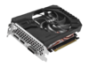 Видеокарта PALIT nVidia  GeForce GTX 1660TI ,  PA-GTX1660Ti STORMX 6G,  6Гб, GDDR6, Ret [ne6166t018j9-161f] вид 11