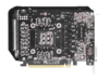Видеокарта PALIT nVidia  GeForce GTX 1660TI ,  PA-GTX1660Ti STORMX OC 6G,  6Гб, GDDR6, OC,  Ret [ne6166ts18j9-161f] вид 18