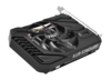 Видеокарта PALIT nVidia  GeForce GTX 1660TI ,  PA-GTX1660Ti STORMX OC 6G,  6Гб, GDDR6, OC,  Ret [ne6166ts18j9-161f] вид 14
