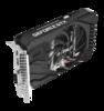 Видеокарта PALIT nVidia  GeForce GTX 1660TI ,  PA-GTX1660Ti STORMX OC 6G,  6Гб, GDDR6, OC,  Ret [ne6166ts18j9-161f] вид 13
