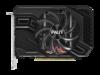 Видеокарта PALIT nVidia  GeForce GTX 1660TI ,  PA-GTX1660Ti STORMX OC 6G,  6Гб, GDDR6, OC,  Ret [ne6166ts18j9-161f] вид 12