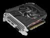 Видеокарта PALIT nVidia  GeForce GTX 1660TI ,  PA-GTX1660Ti STORMX OC 6G,  6Гб, GDDR6, OC,  Ret [ne6166ts18j9-161f] вид 11
