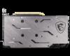 Видеокарта MSI nVidia  GeForce GTX 1660TI ,  GTX 1660 Ti GAMING X 6G,  6Гб, GDDR6, Ret вид 14