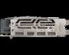 Видеокарта MSI nVidia  GeForce GTX 1660TI ,  GTX 1660 Ti GAMING X 6G,  6Гб, GDDR6, Ret вид 13