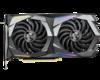 Видеокарта MSI nVidia  GeForce GTX 1660TI ,  GTX 1660 Ti GAMING X 6G,  6Гб, GDDR6, Ret вид 11