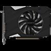Видеокарта GIGABYTE nVidia  GeForce GTX 1660TI ,  GV-N166TIXOC-6GD,  6Гб, GDDR6, OC,  Ret вид 12