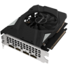 Видеокарта GIGABYTE nVidia  GeForce GTX 1660TI ,  GV-N166TIXOC-6GD,  6Гб, GDDR6, OC,  Ret вид 11