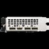 Видеокарта GIGABYTE nVidia  GeForce GTX 1660TI ,  GV-N166TOC-6GD,  6Гб, GDDR6, OC,  Ret вид 8