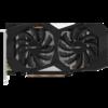 Видеокарта GIGABYTE nVidia  GeForce GTX 1660TI ,  GV-N166TOC-6GD,  6Гб, GDDR6, OC,  Ret вид 5