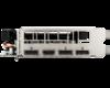 Видеокарта MSI nVidia  GeForce GTX 1660TI ,  GTX 1660 Ti VENTUS XS 6G OC,  6Гб, GDDR6, OC,  Ret вид 14