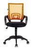 Кресло БЮРОКРАТ CH 696, на колесиках, ткань [ch 696 or] вид 13