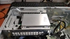 Компьютер  HP Desktop Pro A G2,  AMD  Ryzen 3 PRO  2200G,  DDR4 4Гб, 128Гб(SSD),  AMD Radeon Vega 8,  Windows 10 Home,  черный [6xa99es] вид 12