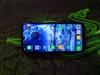 Смартфон XIAOMI Redmi Note 7 32Gb,  синий вид 19