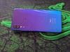 Смартфон XIAOMI Redmi Note 7 32Gb,  синий вид 18