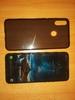 Смартфон XIAOMI Redmi Note 7 64Gb,  черный вид 22