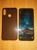 Смартфон XIAOMI Redmi Note 7 64Gb,  черный вид 21