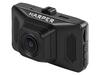 Видеорегистратор HARPER DVHR-410,  черный вид 9