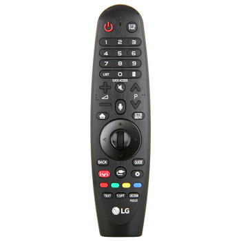 LG43UK6750PLD LED телевизор