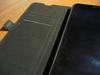 Чехол (флип-кейс) DF xiFlip-38, для Xiaomi Redmi Note 7/Note 7 Pro, черный вид 12