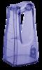Ирригатор B.WELL WI-911 M белый вид 6