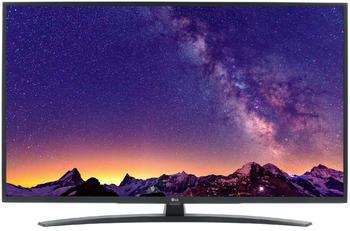 LG43LM6500PLB LED телевизор