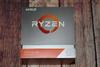 Процессор AMD Ryzen 9 3900X, SocketAM4,  BOX [100-100000023box] вид 4
