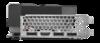Видеокарта PALIT nVidia  GeForce RTX 2060SUPER ,  PA-RTX2060SUPER JS 8G,  8Гб, GDDR6, Ret [ne6206st19p2-1061j] вид 13