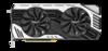 Видеокарта PALIT nVidia  GeForce RTX 2060SUPER ,  PA-RTX2060SUPER JS 8G,  8Гб, GDDR6, Ret [ne6206st19p2-1061j] вид 11