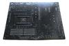 Материнская плата ASUS TUF GAMING X570-PLUS (WI-FI), SocketAM4, AMD X570, ATX, Ret вид 7