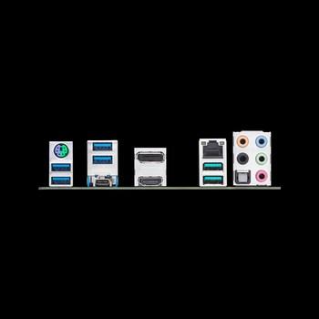 Материнская плата ASUS TUF GAMING X570-PLUS, SocketAM4, AMD X570, ATX, Ret