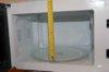 Микроволновая печь SUPRA MWS-2103SW, белый вид 4