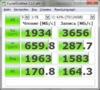 SSD накопитель SAMSUNG 850 Pro MZ-7KE512BW 512Гб, 2.5