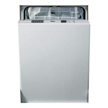 Посудомоечная машина WHIRLPOOL ADG 190FD