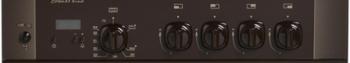 Газовая плита GEFEST ПГ 6300-030047, газовая духовка, коричневый