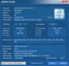 Материнская плата ASROCK H81M-DG4 LGA 1150, mATX, Ret вид 9